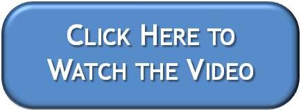 hummingbird full movie online free hindi leonidkozlowskij